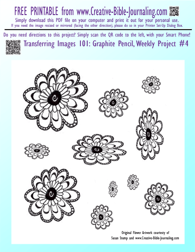 free-printable-flower-artwork-400png