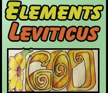 Lev Elements SQUARE new