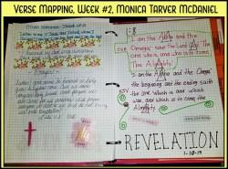 VM 2 - Monica Tarver McDaniel