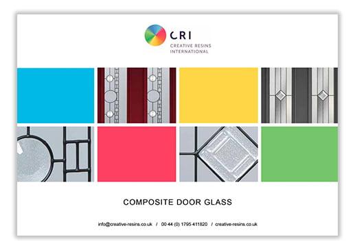 Brochure_Composite_Door