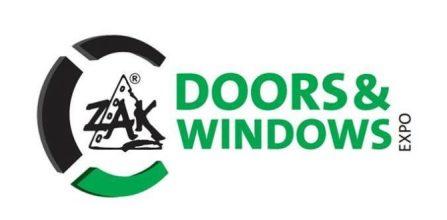 Exhibition-Booth-Fabricator-Zak-Doors-Windows-Expo-670x330
