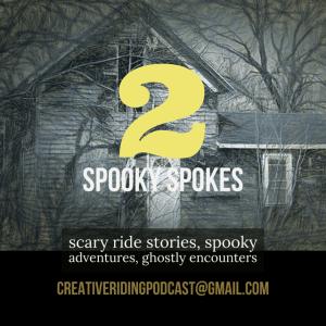 Spooky Spokes