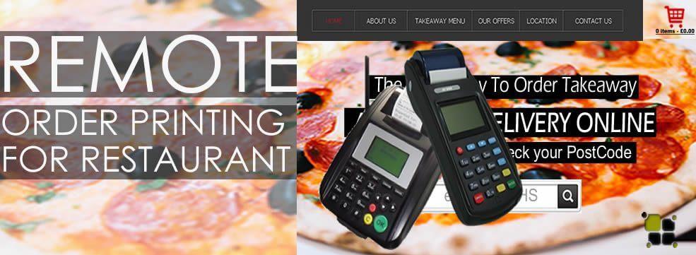 CTD-gprs-printer-for-takeaway_restaurant-min