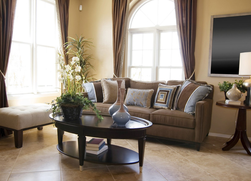 Creative Touch Interiors