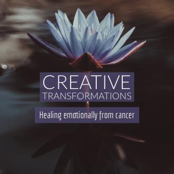 Creative Transformations, LLC