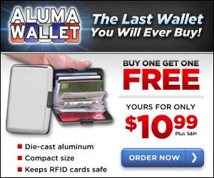 https://i1.wp.com/creative.quickmgmtpro.com/alumawallet/banner/DTM_300_250_1.jpg