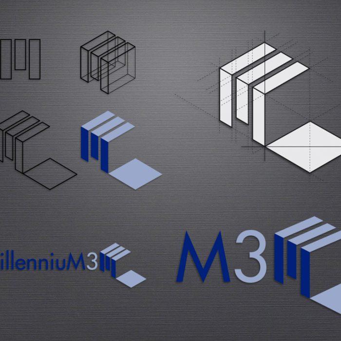 Millenium3_2logos