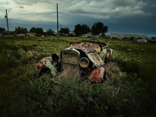 Car-Graveyards-Photography-11