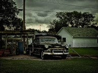 Car-Graveyards-Photography-16