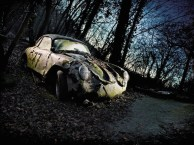 Car-Graveyards-Photography-19