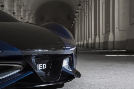IED-Syrma-Concept-Car_3-640x426