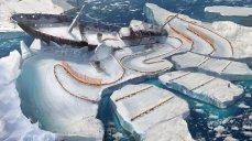 pierre-etienne-travers-msrc-ice-floe-by-pe-travers-d4qkvid