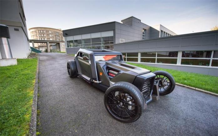 hot-rod-sbarro-eight-concept1