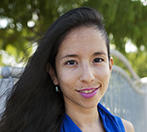 Stephanie Chavez Noell–Director of Community Engagement