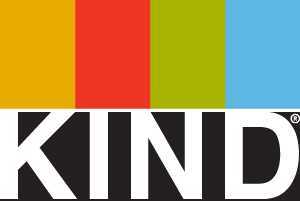 KINDLogo