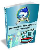 mathmatics worksheet