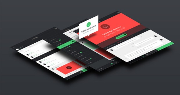 2-tablet-app-screens-mock-up-presentation