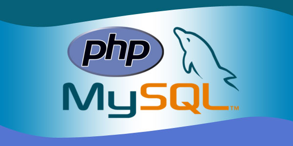 PHP Tutorial to fetch data from MySQL database