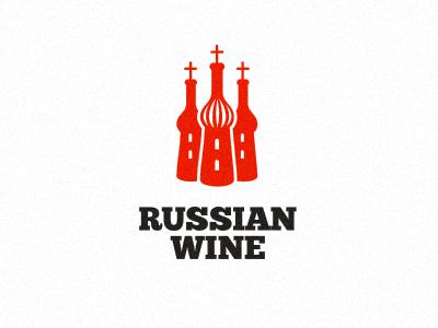 RussianWine Logo (2)