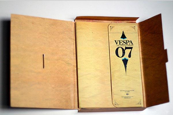 Vespa-Brochure2