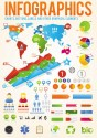 Top Infographic Design Vector PSD, EPS and AI Download