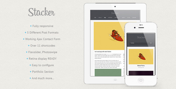 05_stacker-responsive-wordpress-theme