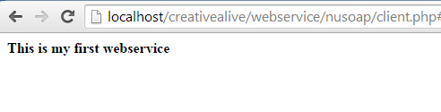 03-web-service-testing
