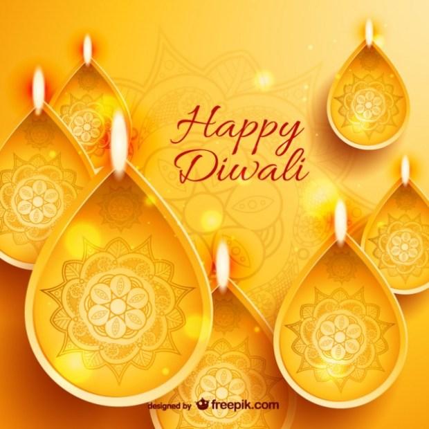 08-golden-happy-diwali-card_23-2147499755