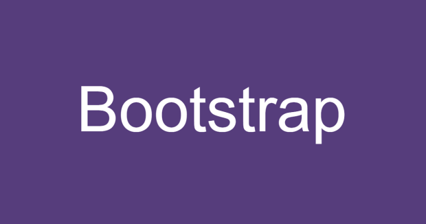 bootstrap-version-1