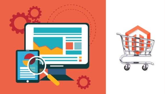 How to Improve Your Magento E-commerce Website Usability?