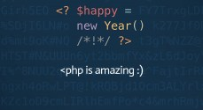 How to pass value of JS variable into PHP page or variable