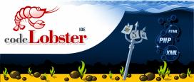 Using Bootstrap Framework in CodeLobster PHP IDE