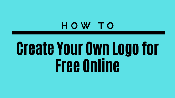 Simple Step and Guide Creating a Great Logo