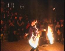 fire5 (3)