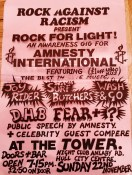 Rock Against Racism 4