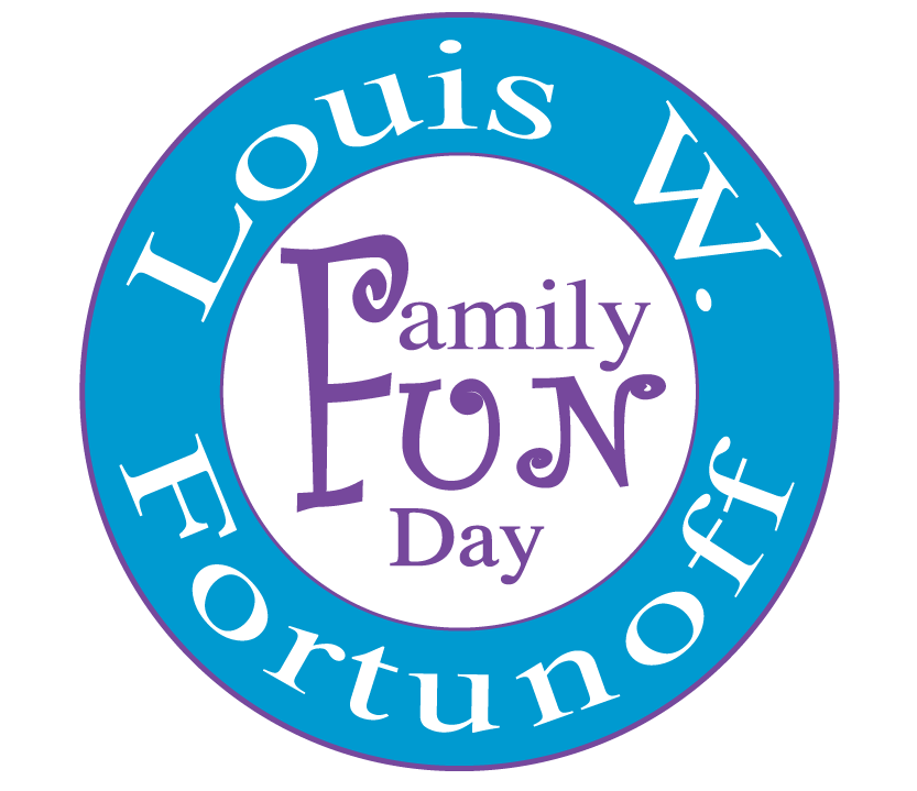 LWF Family Fun Day