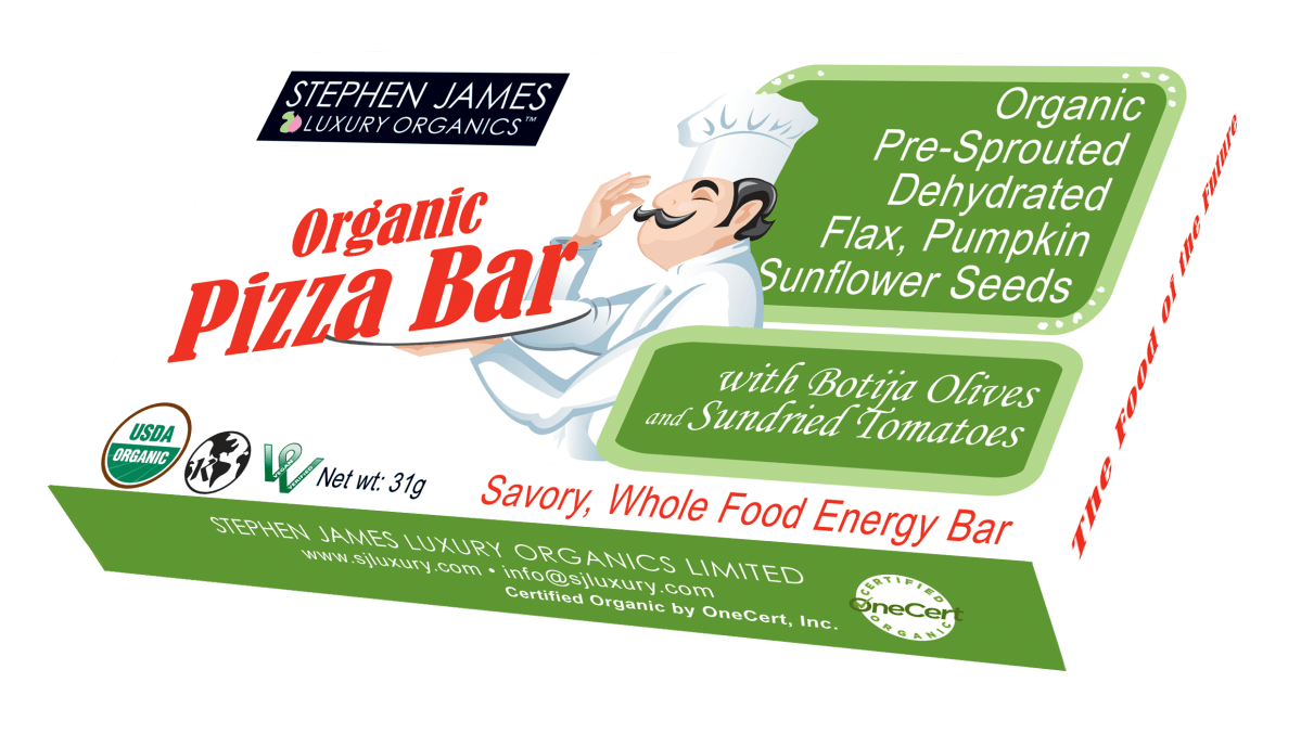 SJO Pizza Energy Bar v1
