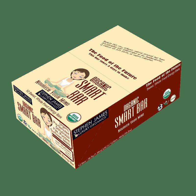 SJO Energy Bar POP Packaging v1