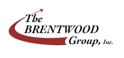 The Brentwood Group, Inc