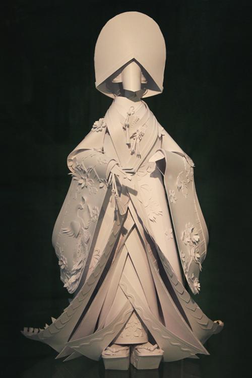 Japan-Wedding-Dress