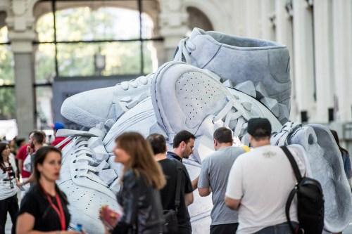 Nike-Sneakerball-8