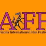 Arizona-International-Film-Festival