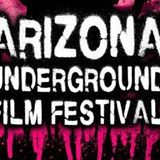 Arizona Underground