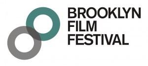 BrooklynFilmFestival