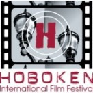 Hoboken-International-Film-Festival-300x286