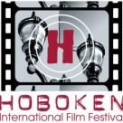 Hoboken-International-Film-Festival-300x286