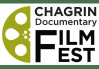 chagrinfestlogo