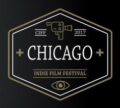 Chicago_Indie_Film_Festival