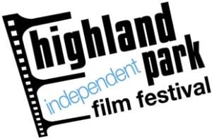 Highland_Park_Film_Festival