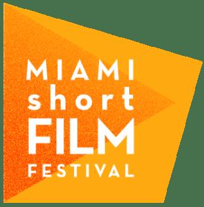 Miami_Short_Film_Festival